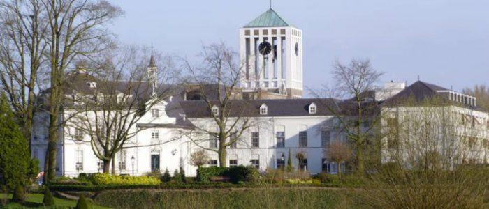 Kasteel-Boxmeer